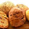 A bread recipe to bake with the Ancient Greek Zea grain