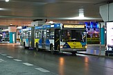 Athens urban transport receives Global Award for its mobile ticketing app