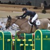 Athina Onassis to visit Greece for equestrian event after 12-year absence