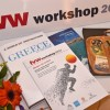 FVW workshop: Greece faces uphill race to extend tourist season