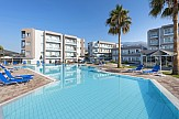 German tour operator Alltours buys out second hotel on Crete island, Greece