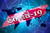 Infographic: Where Covid-19 cases are still growing fast in the world