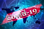 There have been millions of flights since the start of the COVID-19 outbreak. And there are very few reported incidents where onboard transmission is suspected