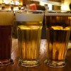 Tourists in Cyprus drive beer deliveries up by 3.6% in first 10 months of 2018