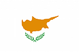 Cyprus becomes 17th country to adopt definition of Anti-Semitism