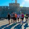 6th International Marathon of Rhodes to take place on April 14