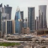 Greek city of Thessaloniki sends trade mission to Doha in Qatar
