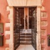 Domus Renier Boutique Hotel in Chania wins best European historic hotel award