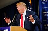 FBI head confirms investigating ties between Russia and Trump campaign