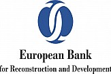 EBRD supports acquisition of Pangaea promoting Greece's real estate sector