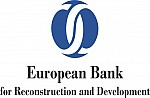 A significant investment with multiple benefits that will promote Cyprus internationally