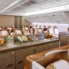 Emirates makes 'flying better' for over 59 million passengers  in 2018