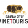 Greek wineries open to visitors on Sunday for European Day of Wine Tourism
