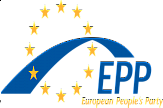 EPP chief: 'It has to be clarified that Europe & Germany stand by Greece'