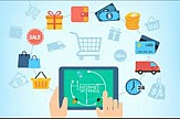 Survey: E-commerce turnover tripled to 15 billion euros in Greece during 2020