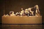 """The Mask of Agamemnon"", Mycenae"