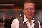 Travel revolution: Elon Musk's Boring Tunnel opens tonight