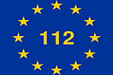 Emergency number 112 upgraded with e-Call vehicle services in Greece