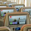 Emirates launches entertainment playlist syncing ahead of travel