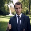 French Elections: Macron youngest President with 65%