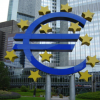 ECB head says overall situation in Greece has significantly improved