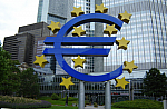 Greece has built up a cash buffer of more than 30 billion euros from unused loans and money raised from markets