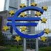 European Central Bank confirms the positive outlook for Greece's economy