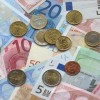 Greek Labor Minister admits supplementary pensions cut by 40%