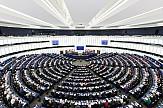 "Aviation and travel applaud EU parliament vote on ""EU COVID-19 Certificates"""