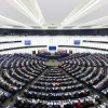 Europarliament committee to discuss Greek floods and EU aid on Thursday