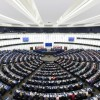 Europarliament discusses additional help to Greece on regional funds