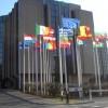 EU: IMF participation sine qua non for completing 2nd review