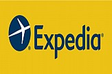 UNWTO and Expedia to share data and insights to assist tourism recovery