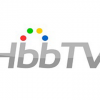 Athens to host 8th HbbTV Symposium and Awards in November 21-22 2019