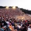 Epidaurus Festival: A unique theatre experience