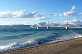 First submerged high-voltage cable to boost Green Energy use in Greece