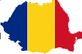 Greece and Romania to jointly play a key role for stability in the region