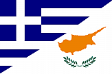 Cyprus and Greece ready to further promote cooperation in shipping