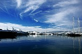 Yachting report: Flisvos Marina in Athens among the best in the world (video)