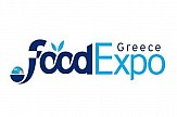 """Food Expo"" trade fair in Greece postponed until May 16-18"