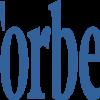 16 Greeks in Forbes' Billionaires 2018 List