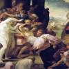"Ancient Greek tragedy ""Troades"" becomes modern Korean opera (video)"