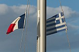 Ambassador calls on French citizens to strictly obey Greek authorities instructions