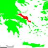 Swiss scholars locate lost ancient Temple of Artemis on Greek island of Evia  (video)