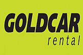 Europcar Group to acquire Goldcar