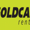 Spain's Goldcar drives into Greek market