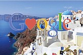 Strong interest in Google's seminars under the auspices of Greek Tourism Ministry