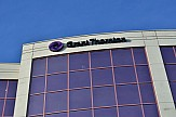 Grant Thornton: Optimism grows among entrepreneurs in Greece