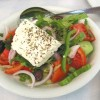 Report: Introducing Greek cuisine to Vietnam
