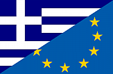 President: Chairing Council of Europe 'a unique opportunity for Greece'